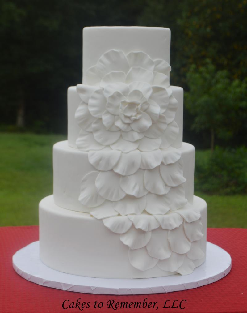 100+ [ Wedding Cakes Images And Prices ] Wedding Cakes ...