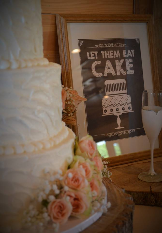 Cakes To Remember Placing Your Cake Order