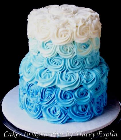 Make Sure To Have Your Hostess Book Bridal Shower Cake After Wedding Is Booked As There A Discount Offered With All Weddings